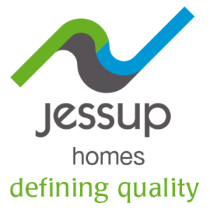 Jessup Homes